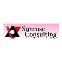 Executive Secretary at Sunrose Consulting Limited
