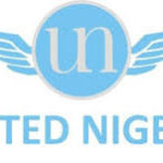 Fuel Accountant at United Nigeria Airlines 6