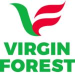 Filling Station Cashier at Virgin Forest Energy Limited 4