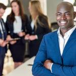 The Pistis Firm Job Vacancies (5 Positions) 36