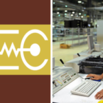Advanced Engineering Consultants (AEC) Job Vacancies (3 Positions) 2