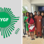 Africa Youth Growth Foundation (AYGF) Job Vacancies (2 Positions) 2