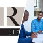 Job Vacancies at ARM Life PLC (2 Positions) 2