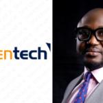 Sales Auditor at Ascentech Services - Abuja, Plateau & Sokoto 14
