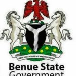 Project Internal Auditor at Benue State Government 4