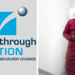 Risk Communication and Community Engagement State Consultants - COVID at Breakthrough ACTION (8 Openings) 6
