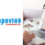 Compovine Technologies Job Vacancies [5 Positions] 2