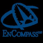 Chief of Party - Nigeria MEL at EnCompass LLC 4