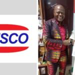 Sales Merchandiser (Kebbi) at Erisco Foods 26