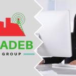 Radio Presenter at Fesadeb Media Group 2