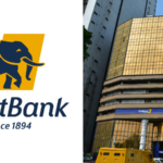 Settlement & Confirmation Officer at First Bank 24