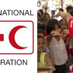 Nigerian Red Cross Society (NRCS) Recruitment for Director (Programs) 30
