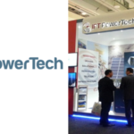 Job Vacancy at IPI PowerTech (7 Positions) 2