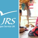 Job Vacancy at Jesuit Refugee Service (JRS) (10 Positions) 2