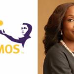 Job Recruitment at Lumos Nigeria (3 Positions) 4