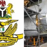 Medical Doctors (Housemanship / Internship) at the 661 Nigerian Air Force Hospital Ikeja 10