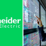 Digital Energy - Product Application Engineer (DVC) at Schneider Electric 24