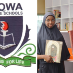 House Mother (Hostel) at Taqwa Private Schools 2