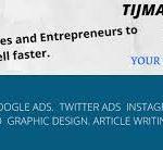 Tijmaf Innovation Services Job Vacancies (4 Positions) 20