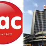 Latest Recruitment at UAC of Nigeria Plc (2 Positions) 2