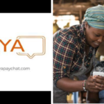 Career Opportunity at Waya PayChat (6 Positions) 2