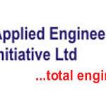 Applied Engineering Technology Initiative [AETI] Job Vacancies [3 Positions] 2