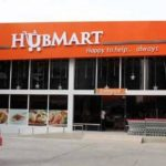Hubmart Stores Job Vacancies [5 Positions] 2