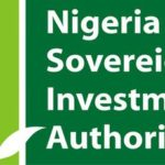 Consultant Radiologist at the Nigeria Sovereign Investment Authority (NSIA) 26