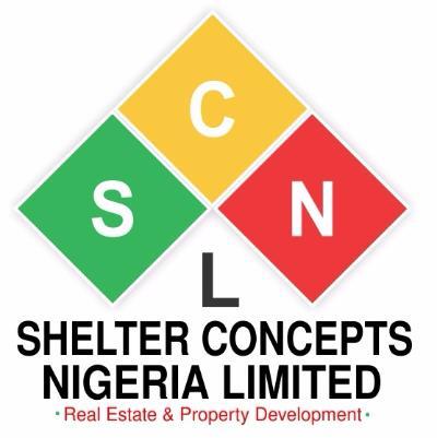 Cashier at Shelter Development Limited (SDL)