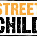 Livelihood Programme Manager at Street Child of Nigeria 4