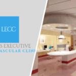 Pharmacy Technician at Lagos Executive Cardiovascular Clinic (LECC) 8