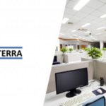 Junior Data Entry Officer at an E-commerce Company - Lopterra Services Limited 4