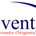 Contract Fleet Service Engineer (Heavy Duty) at A.G. Leventis 28