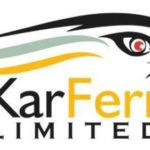 Bank Intern at KarFerry 24