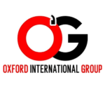 Oxford International Group Job Vacancies [5 Positions] 18