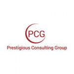 Aesthetic Practitioner at Prestigious Consulting Group 32
