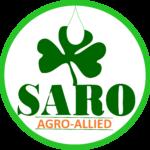 Data Entry Operator (Benue) at Saro Agro-Allied 2