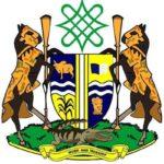 Kaduna State Teachers Service Board Recruitment for Accountants 10