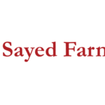 Female Purchase Data Entry Officer at Sayed Farms Limited 48