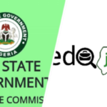 Community Mobilization Officer (Graduates and Young Professionals) at the Edo State Civil Service Commission 40
