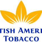 British American Tobacco Nigeria [BATN] Job Recruitment 2