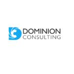 Sales Representatives at Dominion Consulting 2