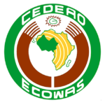 Driver at the Economic Community of West African States (ECOWAS) 16