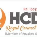 Indigenous Accountant at HCD-RoyalConnect 38