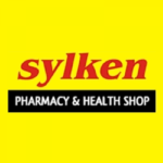 Sales Assistant (Female) at Sylken Pharmacy & Supermart 8