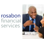 Lease Executive at Rosabon Financial Services - Abuja, Lagos & Rivers 6