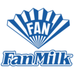 Fan Milk Plc Recruitment for Healthcare Nutrition Solutions Representatives 16