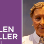Independent Monitor at Helen Keller International - 86 Openings 2