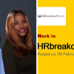 Chief of Staff at HRbreakoutRoom (Delta & Abuja) 20