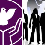 Vendor Prequalification Management Consultant at Norwegian Church Aid 22